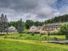 rent-cottage_Lac-Simon_42061