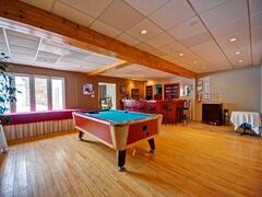 rent-cottage_Lac-Simon_42073