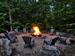 cottage-for-rent_laurentians_48206