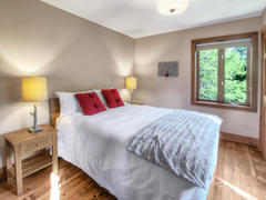 cottage-for-rent_laurentians_51196
