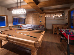 location-chalet_chalets-spa-nature-blue-hill-spa_43350
