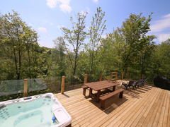 location-chalet_chalets-spa-nature-blue-hill-spa_46870