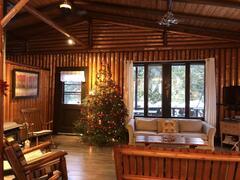 cottage-for-rent_laurentians_100456
