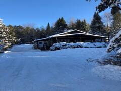 cottage-for-rent_laurentians_101923