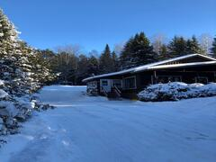 cottage-for-rent_laurentians_101924