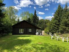 cottage-for-rent_laurentians_107547