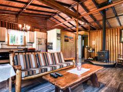 cottage-for-rent_laurentians_110537