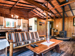 cottage-for-rent_laurentians_110537