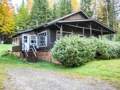 cottage-for-rent_laurentians_110543