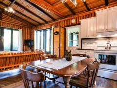 cottage-for-rent_laurentians_110544