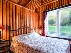 cottage-for-rent_laurentians_110548