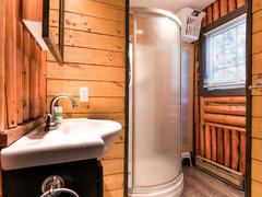 cottage-for-rent_laurentians_110551