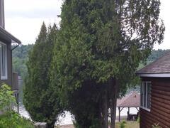 cottage-for-rent_laurentians_50470