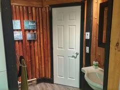 cottage-for-rent_laurentians_58436