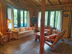 cottage-for-rent_laurentians_58587
