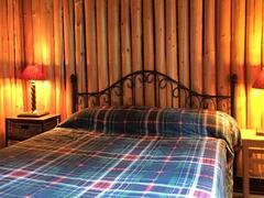cottage-for-rent_laurentians_61228