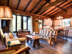 cottage-rental_chalet-loulou_110538