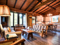 cottage-rental_chalet-loulou_110538