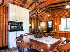 cottage-rental_chalet-loulou_110542