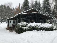 cottage-rental_chalet-loulou_98121