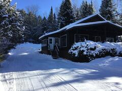 location-chalet_chalet-loulou_100458