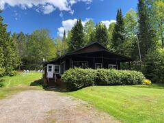 location-chalet_chalet-loulou_107553