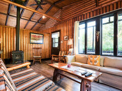 location-chalet_chalet-loulou_110536