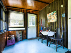 location-chalet_chalet-loulou_110540