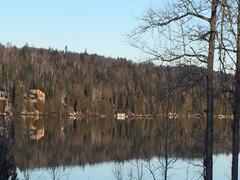 location-chalet_chalet-loulou_52673