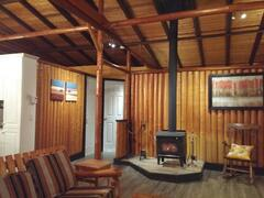 location-chalet_chalet-loulou_58392
