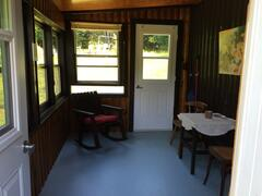 location-chalet_chalet-loulou_58862