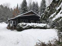 location-chalet_chalet-loulou_98120