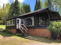 rent-cottage_Labelle_107540
