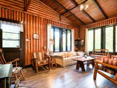 rent-cottage_Labelle_110535