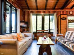 rent-cottage_Labelle_110539