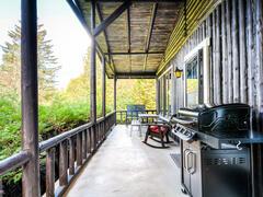 rent-cottage_Labelle_110541