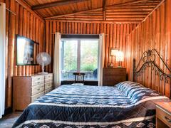 rent-cottage_Labelle_110546