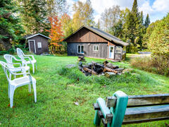 rent-cottage_Labelle_110549