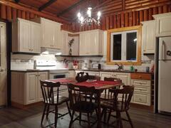 rent-cottage_Labelle_58439