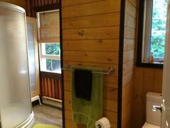 rent-cottage_Labelle_58863