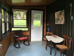 rent-cottage_Labelle_61235