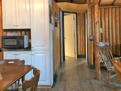 rent-cottage_Labelle_70556