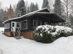 rent-cottage_Labelle_98122