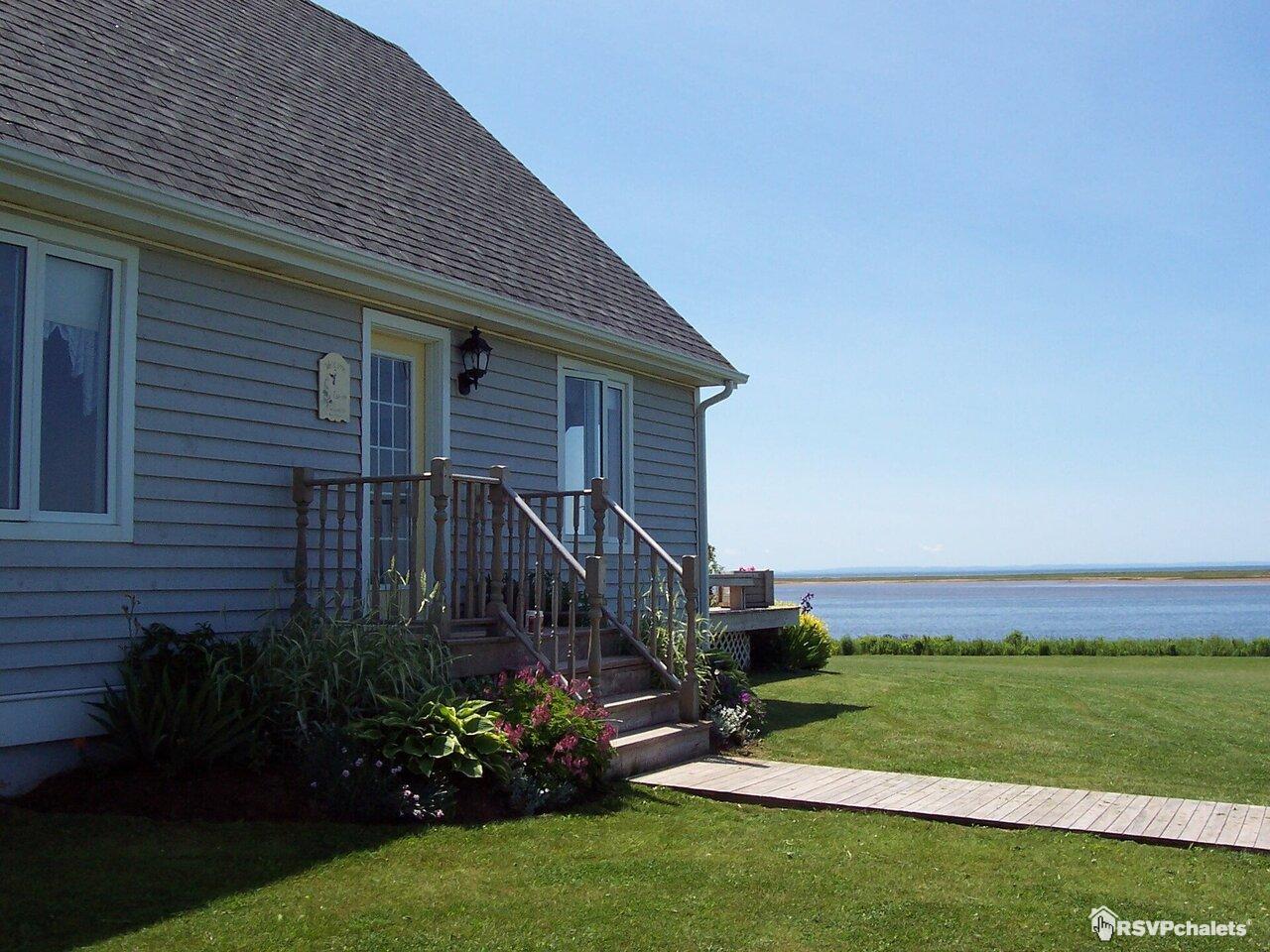 Groovy Cottage Rentals Prince Edward Island Download Free Architecture Designs Viewormadebymaigaardcom