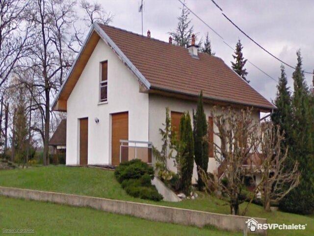 Vacances en Franche-Comté