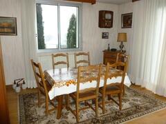 cottage-for-rent_franche-comte_42809