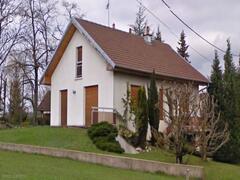 location-chalet_vacances-en-franche-comte_42804