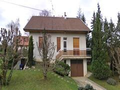 rent-cottage_Champlitte_42805
