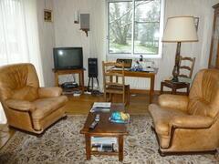 rent-cottage_Champlitte_42808