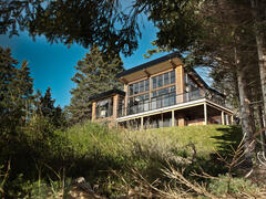 chalet-a-louer_charlevoix_42978